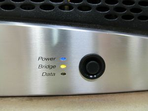 Crown TCS600 2 channel 300 watt power amplifier used, perfect conditions for Sale in Montgomery, AL