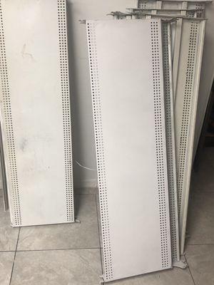 gondola shelves for Sale in Alexandria, VA