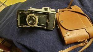 Vintage Kodak Camera for Sale in Providence, RI