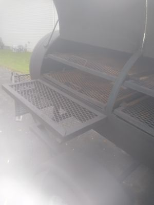 Mobile grill trailer for Sale in Catonsville, MD
