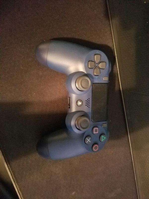 Ps4 Controller Only