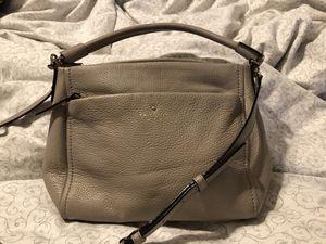 Kate Spade hobo crossbody bag for Sale in Chula Vista, CA