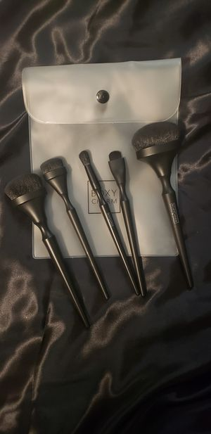Makeup Brushes for Sale in Industry, CA