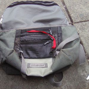 Sidebag timbuk2 for Sale in Portland, OR