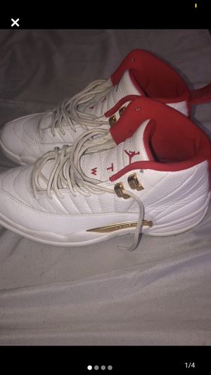 Chinese New Year 12's for Sale in Atlanta, GA