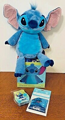 Scentsy buddy stitch with scents pack for Sale in Spanaway, WA