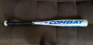 Combat Maxum 30/18 for Sale in Apex, NC