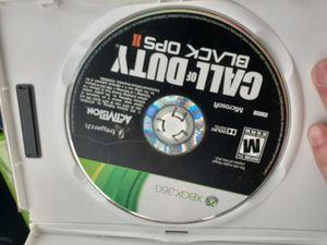Xbox360 games for Sale in Spokane, WA