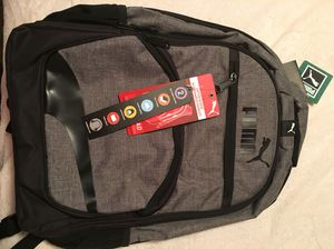 Puma Laptop Backpack for Sale in Clearwater, FL