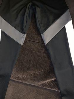 Adidas Aero ready Leggings for Sale in Rialto,  CA