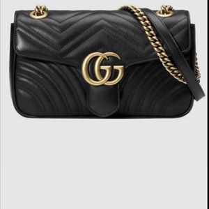Luxury Bag for Sale in Yorba Linda, CA