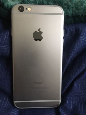 iPhone 5 for Sale in Lebanon, TN
