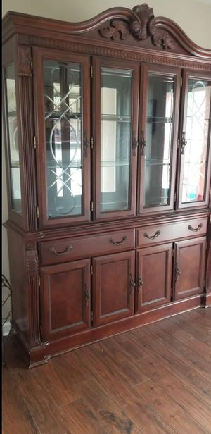 Dining Room Set for Sale in Stafford Township, NJ