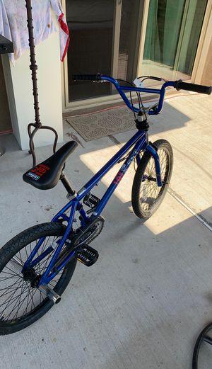 BMX bike for Sale in La Mirada, CA