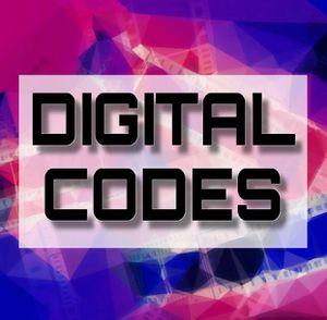 Digital Movie Copies for Sale in South Jordan, UT