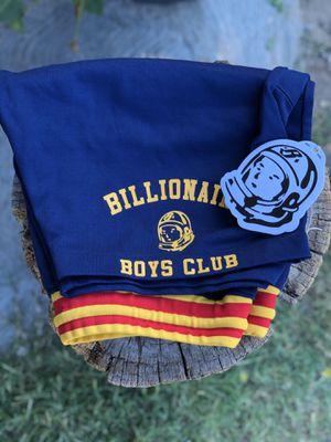 Billionaire Boys Club Shorts Size 2XL for Sale in Fresno, CA