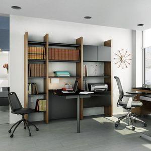 BDI Semblance Modular Desk for Sale in Coronado, CA