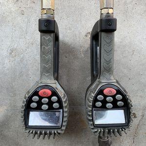 Fluid Mires Industriales $250 for Sale in Houston, TX
