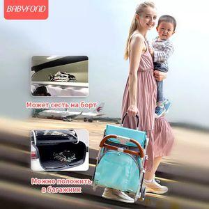 Baby strollers 1in1 for Sale in Riverside, CA
