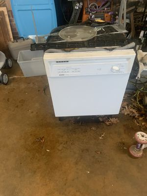 Kenmore for Sale in Greensboro, NC