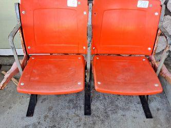 Dodger Stadium Lodge Seats for Sale in Monrovia,  CA