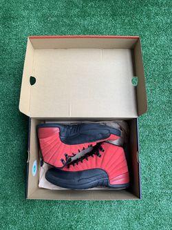 Jordan 12 Size 9.5 for Sale in Atlanta,  GA