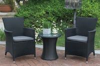 Patio furniture for Sale in San Antonio, TX