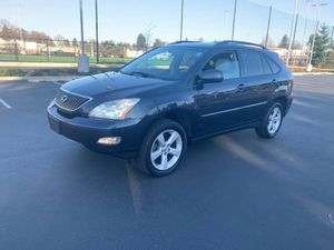 2007 Lexus RX 350 for Sale in Seattle, WA