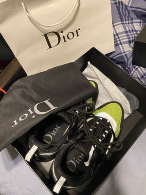 Dior B22 sneaker for Sale in Greater Landover, MD