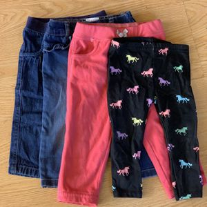 Girls Winter Clothes 12 Months for Sale in Austin, TX