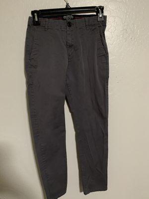 kids gray jeans for Sale in Queen Creek, AZ