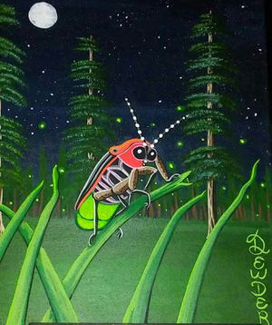 Lightning Bug for Sale in Quincy, IL