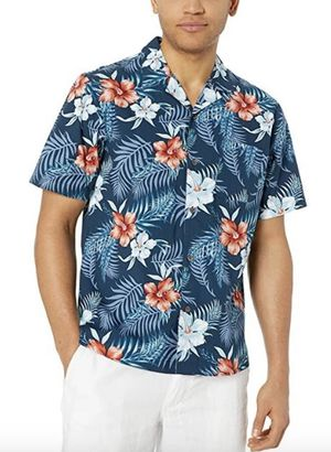 28 Palms Men's Relaxed-Fit 100% Cotton T for Sale in Norfolk, VA