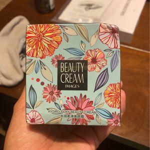 Korean Skin Care Beauty Cream Moisturizer for Sale in Palmdale, CA