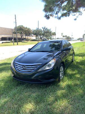 HyundaiSonata2011 for Sale in Orlando, FL