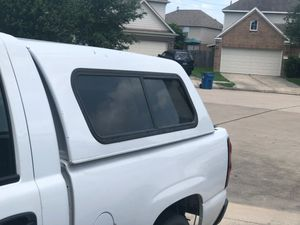 Camper mide 6 pies for Sale in Houston, TX