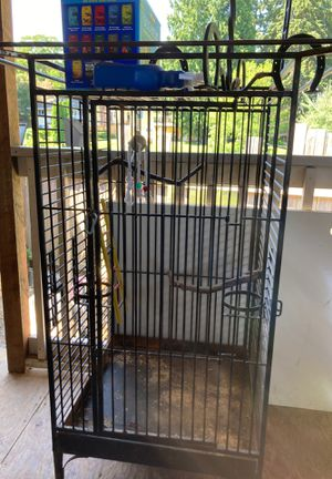 BIRD CAGE for Sale in Kirkland, WA
