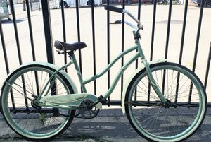 "Beach cruiser 26"" for Sale in Fountain Valley, CA"