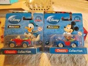 Disney cars for Sale in Kunkletown, PA