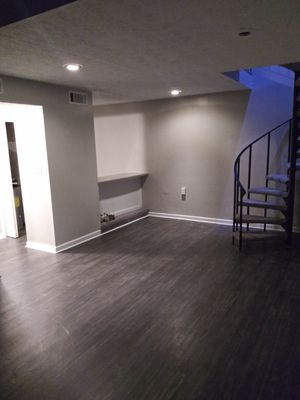 Bottom half of apartment for Sale in College Park, GA