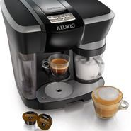 Keurig R500 Rivo Cappuccino and latte maker for Sale in Columbia, MD