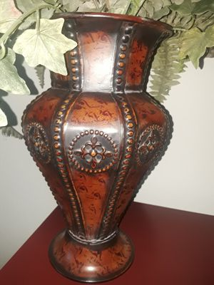 Home Decor for Sale in Kyle, TX