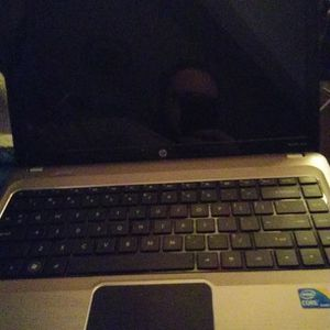 HP Dm4 1165dx for Sale in Lakewood, CA