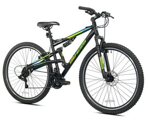 29inch Genesis Mountain Bike for Sale in Roanoke, VA