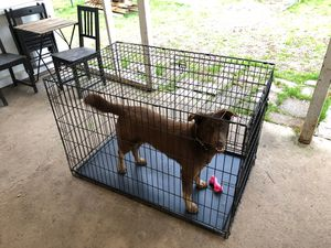 Dog kennel for Sale in Battle Ground, WA