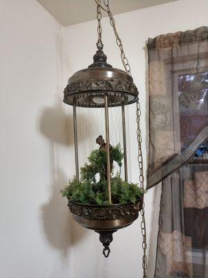 Rain lamp for Sale in Butler, PA
