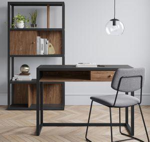 "43"" writing desk for Sale in Bonita, CA"