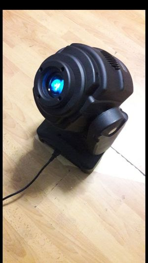 CHAUVET Q STOP 260 LED for Sale in Queens, NY