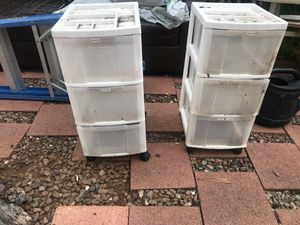 For storage for Sale in San Diego, CA