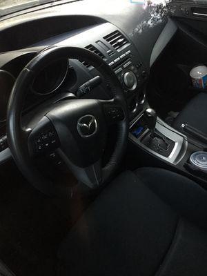 Mazda 3 2010 for Sale in Tulsa, OK